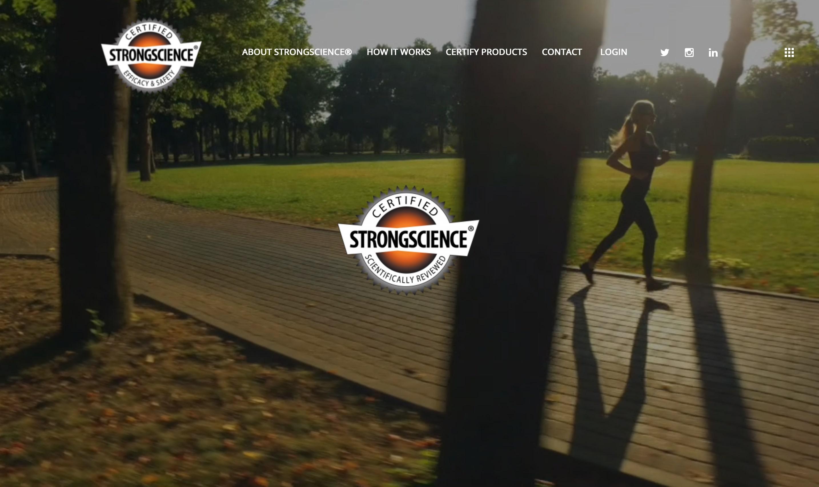 https://poweru360.com/wp-content/uploads/2019/08/StrongSci_website.jpg